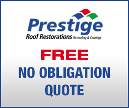 Free Roof Restoration Quote